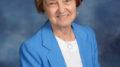 KUCZYNSKI Barbara CSJ 60 years 120x67 - KUCZYNSKI-Barbara-CSJ-60-years-120x67