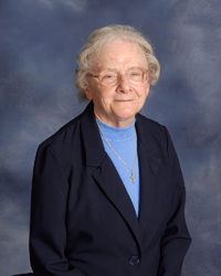 PACIELLO Lois Mary CSJ 70 years - PACIELLO-Lois-Mary-CSJ-70-years