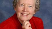 RESCHKE Susan CSJ 50 years 180x101 - RESCHKE-Susan-CSJ-50-years-180x101