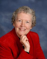 RESCHKE Susan CSJ 50 years - RESCHKE-Susan-CSJ-50-years