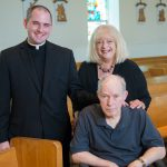 RMossotti Ros 3 150x150 - Ahead of ordination, Rawson reflects on his journey to priesthood