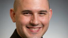 Rev. Matthew Rawson Diocese of Syracuse 260x146 - Rev.-Matthew-Rawson-Diocese-of-Syracuse-260x146