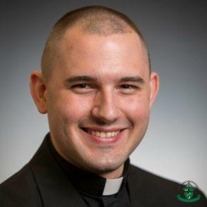 Rev. Matthew Rawson Diocese of Syracuse 300x300 - Rev.-Matthew-Rawson-Diocese-of-Syracuse-300x300