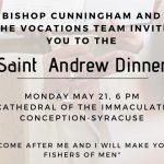 Saint Andrew Dinner 150x150 - Saint-Andrew-Dinner-150x150