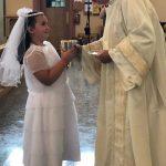 St Joseph Oswego 2018 first communion 1 150x150 - St-Joseph-Oswego-2018-first-communion-1-150x150