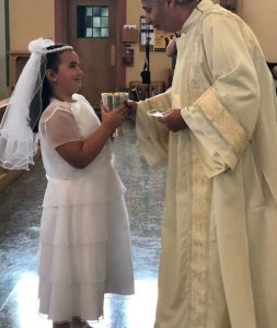 St Joseph Oswego 2018 first communion 1 253x300 - St-Joseph-Oswego-2018-first-communion-1