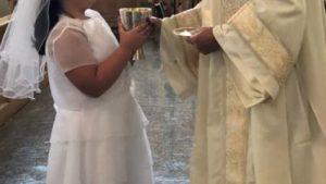 St Joseph Oswego 2018 first communion 1 373x210 300x169 - St-Joseph-Oswego-2018-first-communion-1-373x210