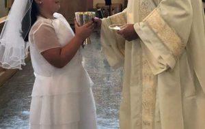 St Joseph Oswego 2018 first communion 1 500x315 300x189 - St-Joseph-Oswego-2018-first-communion-1-500x315