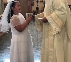 St Joseph Oswego 2018 first communion 1 500x437 300x262 - St-Joseph-Oswego-2018-first-communion-1-500x437