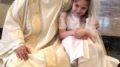 St Joseph Oswego 2018 first communion 120x67 - St-Joseph-Oswego-2018-first-communion-120x67