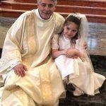 St Joseph Oswego 2018 first communion 150x150 - St-Joseph-Oswego-2018-first-communion-150x150