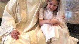 St Joseph Oswego 2018 first communion 260x146 - St-Joseph-Oswego-2018-first-communion-260x146