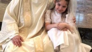 St Joseph Oswego 2018 first communion 373x210 300x169 - St-Joseph-Oswego-2018-first-communion-373x210