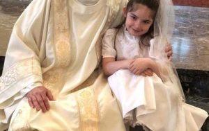 St Joseph Oswego 2018 first communion 500x315 300x189 - St-Joseph-Oswego-2018-first-communion-500x315