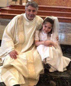 St Joseph Oswego 2018 first communion 500x600 250x300 - St-Joseph-Oswego-2018-first-communion-500x600