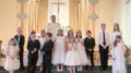 St Joseph Oswego 2018 first communion group color 120x67 - St-Joseph-Oswego-2018-first-communion-group-color-120x67