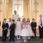St Joseph Oswego 2018 first communion group color 150x150 - St-Joseph-Oswego-2018-first-communion-group-color-150x150