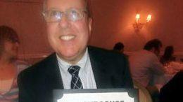 Tom Maguire SPC award 1 260x146 - Tom-Maguire-SPC-award-1-260x146