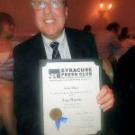Tom Maguire SPC award 150x150 - Tom-Maguire-SPC-award-150x150