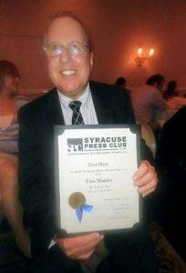 Tom Maguire SPC award 204x300 - Tom-Maguire-SPC-award