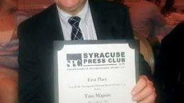 Tom Maguire SPC award 260x146 - Tom-Maguire-SPC-award-260x146