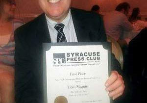 Tom Maguire SPC award 300x210 300x210 - Tom-Maguire-SPC-award-300x210