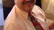 Tony miller 180x101 - Tony-miller-180x101
