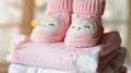 accessories adorable baby 325867 120x67 - accessories-adorable-baby-325867-120x67