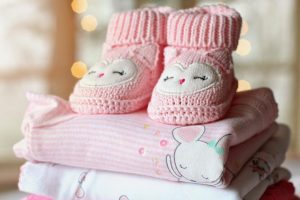 accessories adorable baby 325867 300x200 - accessories-adorable-baby-325867