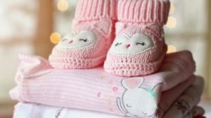 accessories adorable baby 325867 373x210 300x169 - accessories-adorable-baby-325867-373x210