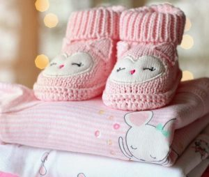 accessories adorable baby 325867 600x507 300x254 - accessories-adorable-baby-325867-600x507