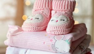 accessories adorable baby 325867 760x437 300x173 - accessories-adorable-baby-325867-760x437