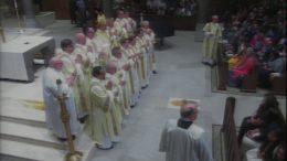 ambassadors of christ deacons or 260x146 - ambassadors-of-christ-deacons-or-260x146
