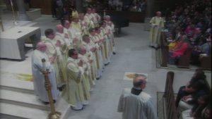 ambassadors of christ deacons or 300x169 300x169 - ambassadors-of-christ-deacons-or-300x169