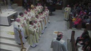 ambassadors of christ deacons or 373x210 300x169 - ambassadors-of-christ-deacons-or-373x210