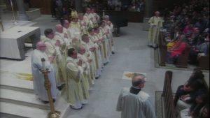 ambassadors of christ deacons or 777x437 300x169 - ambassadors-of-christ-deacons-or-777x437