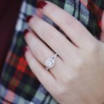 arm couple engagement ring 712468 150x150 - arm-couple-engagement-ring-712468-150x150