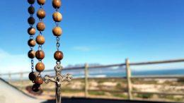beach beads blur 208425 260x146 - beach-beads-blur-208425-260x146