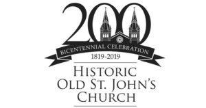 bicentennial logo 1 300x158 300x158 - bicentennial-logo-1-300x158