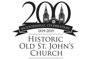 bicentennial logo 1 600x400 300x200 - bicentennial-logo-1-600x400