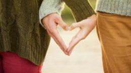 couple hand sign hands 41073 260x146 - couple-hand-sign-hands-41073-260x146