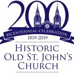 logo Historic St Johns 150x150 - Five bishops to lead Marian pilgrimage at historic Pennsylvania church