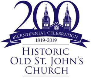 logo Historic St Johns 300x261 300x261 - StJohns 200logo final BLUE