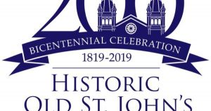 logo Historic St Johns 600x315 300x158 - StJohns 200logo final BLUE