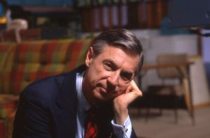 20180604T1522 17851 CNS FRED ROGERS DOCUMENTARY 300x197 300x197 - FRED ROGERS DOCUMENTARY
