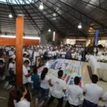 20180606T1501 17890 CNS WYD CROSS ICON TOUR 300x200 150x150 - Costa Rica, Nicaragua preparing to receive World Youth Day pilgrims