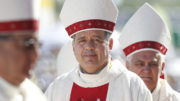 20180611T0846 18032 CNS POPE CHILE BARROS RESIGN 180x101 - FILE BISHOP BARROS CHILE