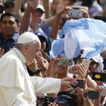 20180613T0801 2075 CNS POPE AUDIENCE YOUNG 150x150 - For 2017 World Peace Day, pope asks to focus on nonviolence