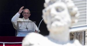 20180618T1120 0327 CNS POPE ANGELUS REFUGEES 600x315 300x158 - POPE ANGELUS