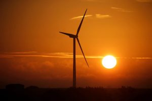 20180618T1645 0357 CNS CATHOLIC CLIMATE ACTION 300x200 - FRANCE WINDMILL